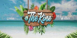 Profile banner for thekine