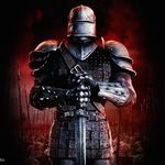View scarygaming1596's Profile