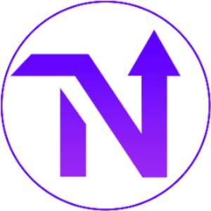 NimbusAlgo Logo