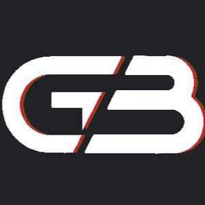 GBorges52 Logo