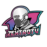 View stats for ZextroTV