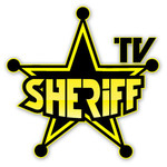 View stats for Sheriff_LIVE