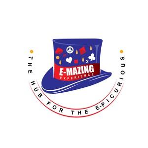 emazingxp