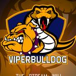 View stats for Viperbulldog
