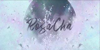 Profile banner for rosacha