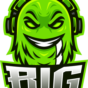 RigGaming Logo