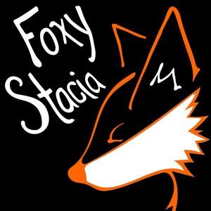 Foxystacia