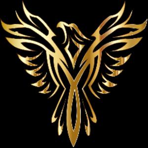 PhixGame Logo