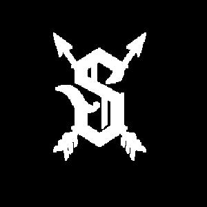 strotnium Logo