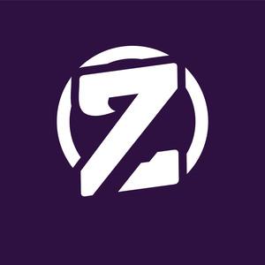 Zackkyy_