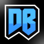 View stats for DDumbBear