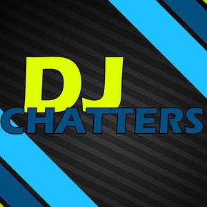DjChatters Logo