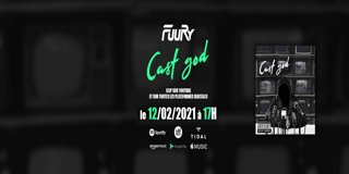 Profile banner for fuury_off