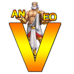 View stats for Vaneo