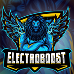 View stats for ElectroBoost