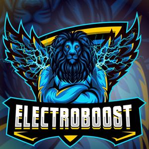 ElectroBoost