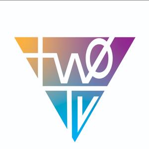 tw0tv Logo