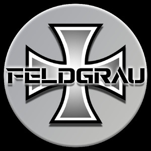 FeldgrauIRobin Logo