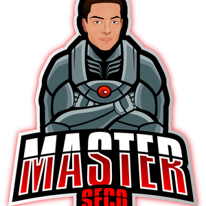 MasterSeco Logo