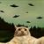 View ToasterBorst's Profile