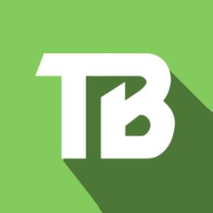 TorchwoodBoy Logo