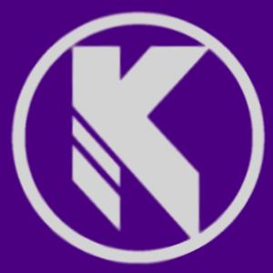 Khaldarian