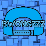View stats for BwongZzZ