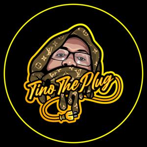 tinotheplugg Logo