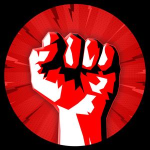 sports_gaming_4k Logo