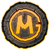 View MythGamingMN's Profile