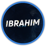 View stats for ibrahimlive