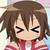 View Furashiku's Profile