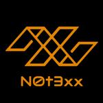 n0t3xx_gaming