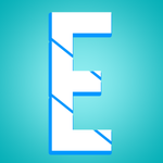 View stats for Eleon__