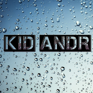 kid_andr