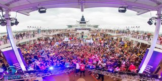 Profile banner for groovecruise