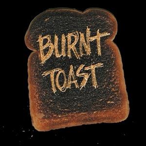 Toaster404 Logo