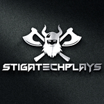 View stats for StigatechPlays