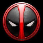 View stats for Dead_Pool_1337