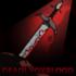View DeadlyOxBlood's Profile