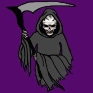 DeadlyReaper8 - Twitch