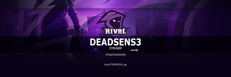Deadsens3