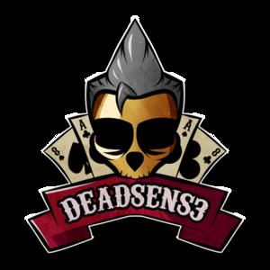 Deadsens3 title=