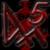 View Deathmock5's Profile