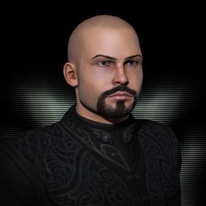 View DeathRaye's Profile