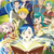 View manga__writer's Profile