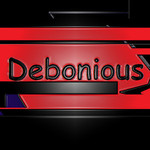 View stats for Deboniousmaximus