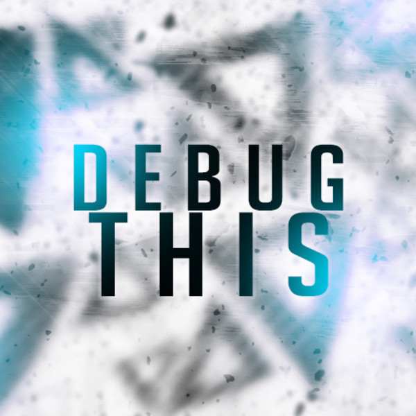 DebugThis