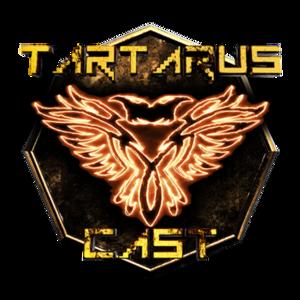 Tartaruscast