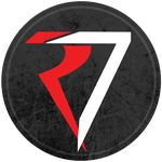View stats for iRedseven